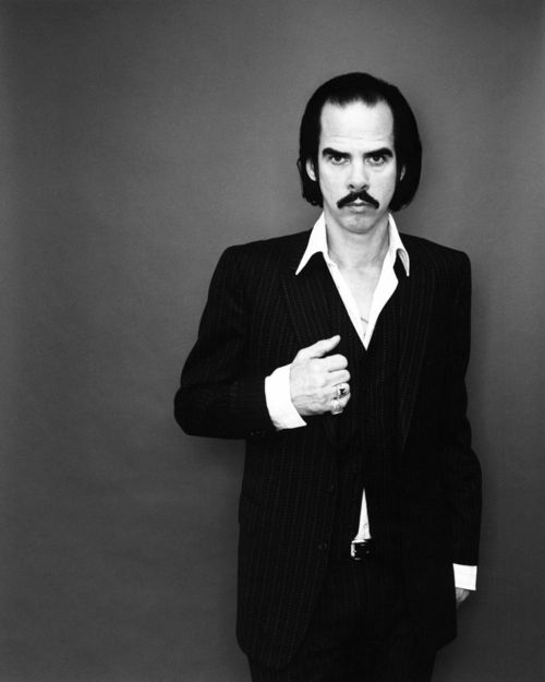 https://neartheatmosphere.files.wordpress.com/2010/10/nick-cave.jpg?w=239