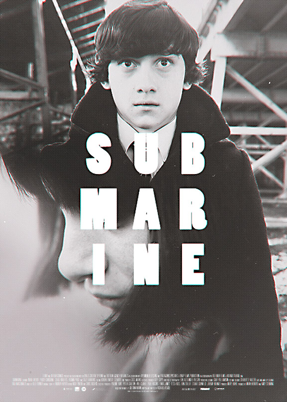 france-lise-submarine-poster
