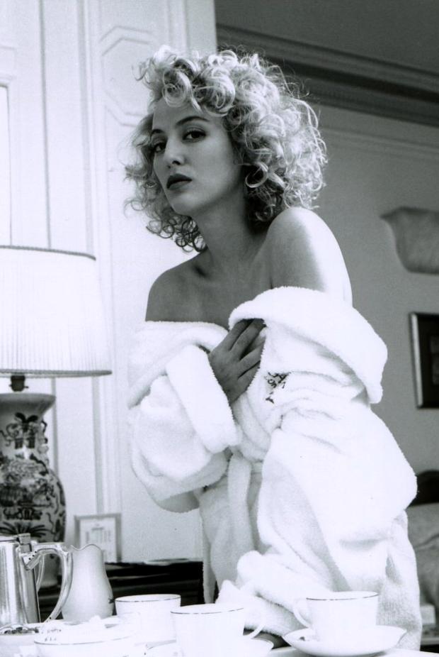 Virginia Madsen 2